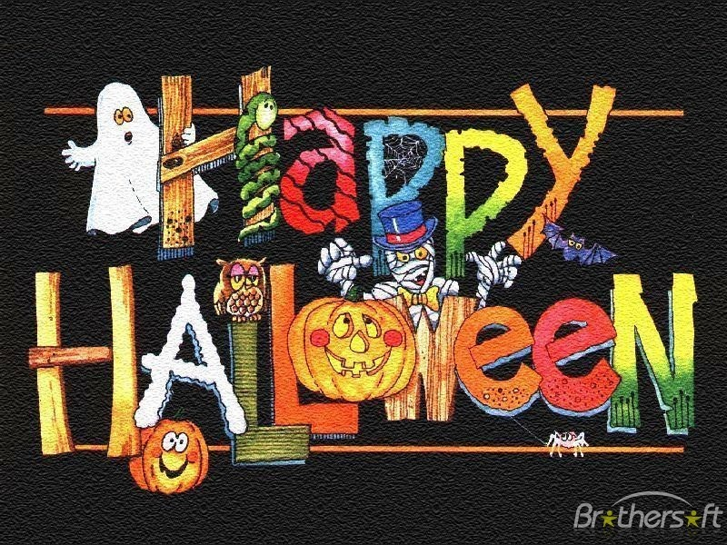 Happy Halloween! - Page 2 Happy-11