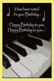 Happy Birthday, Lisa! Piano_10