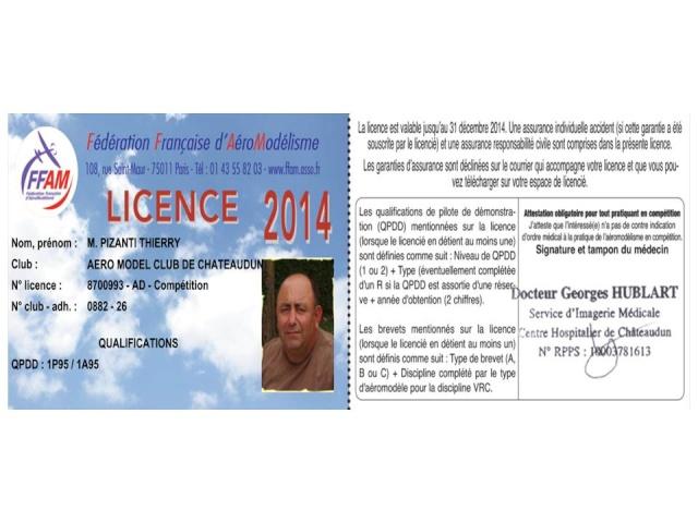 Un petit dernier à ETREPAGNY le 23/11 ? Licenc12