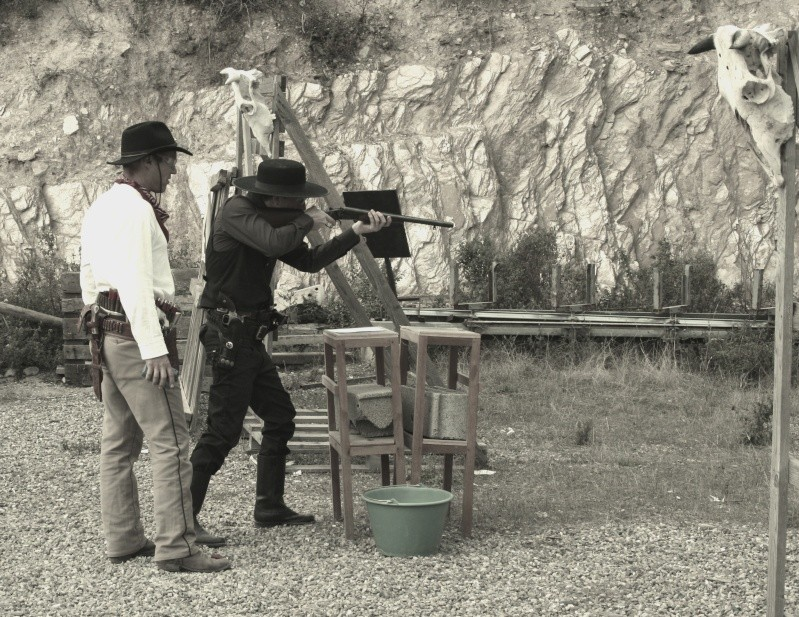 Concours Corsican Outlaw Shooters Octobre 2013 08310