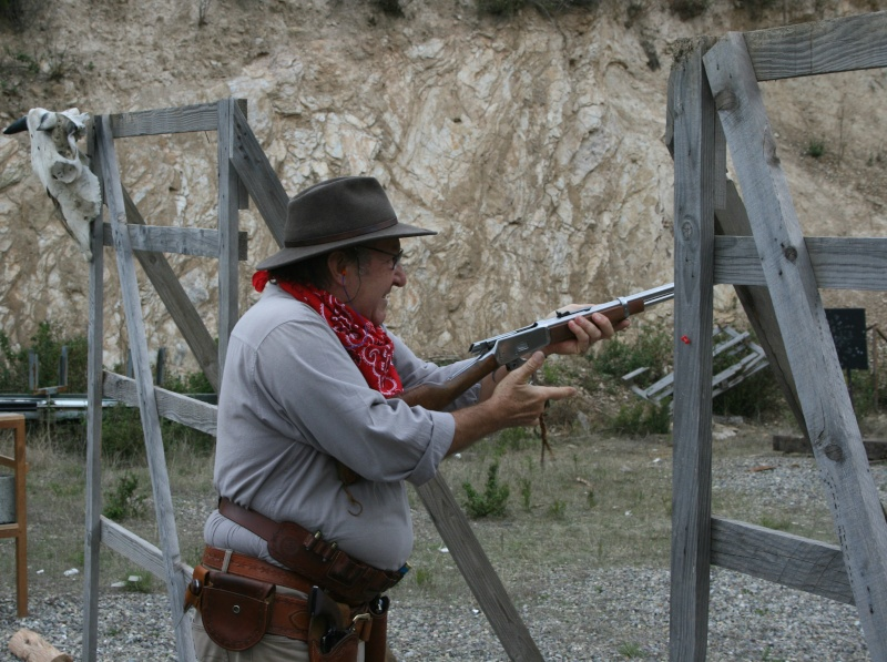 Concours Corsican Outlaw Shooters Octobre 2013 11610