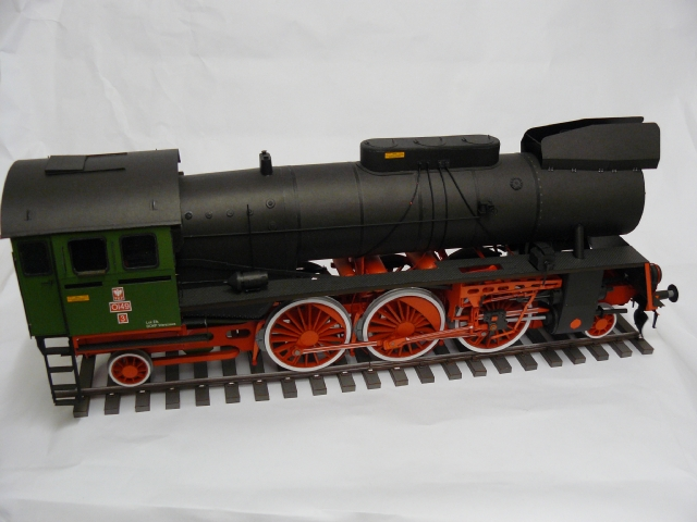 PKP Baureihe Ol49 Modelik 1:25 - Seite 2 Bild_118