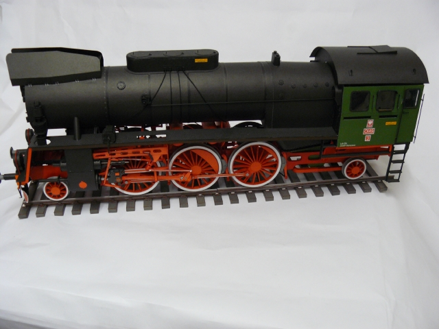 PKP Baureihe Ol49 Modelik 1:25 - Seite 2 Bild_119