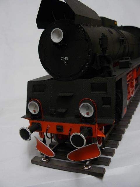 PKP Baureihe Ol49 Modelik 1:25 - Seite 2 Bild_120