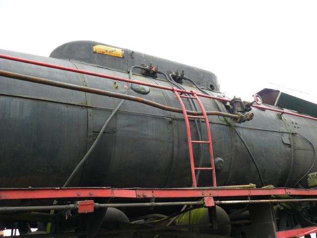 PKP Baureihe Ol49 Modelik 1:25 - Seite 2 Bild_127