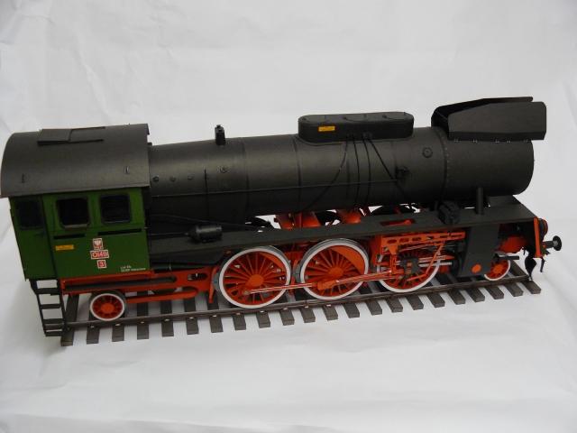 PKP Baureihe Ol49 Modelik 1:25 - Seite 2 Bild_129