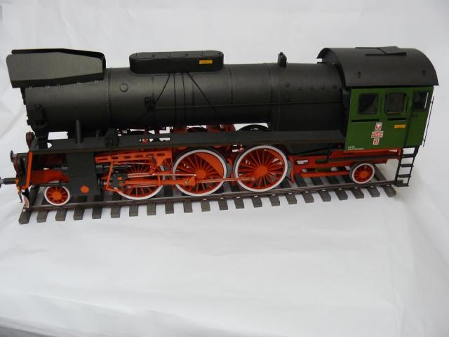 PKP Baureihe Ol49 Modelik 1:25 - Seite 2 Bild_130
