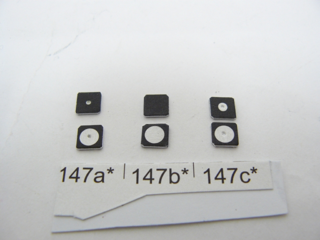 PKP Baureihe Ol49 Modelik 1:25 Bild_710