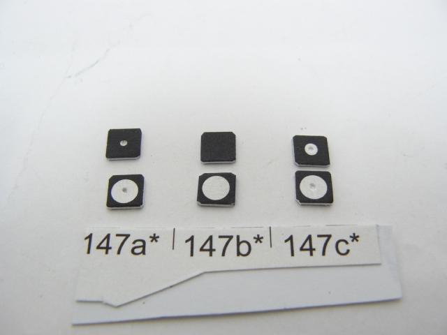 PKP Baureihe Ol49 Modelik 1:25 - Seite 2 Bild_716
