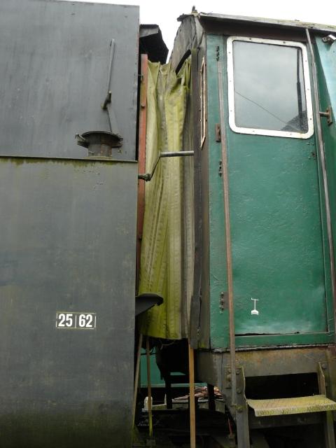PKP Baureihe Ol49 Modelik 1:25 Bild_813