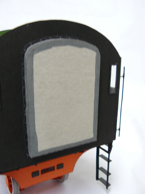 PKP Baureihe Ol49 Modelik 1:25 - Seite 2 Bild_838