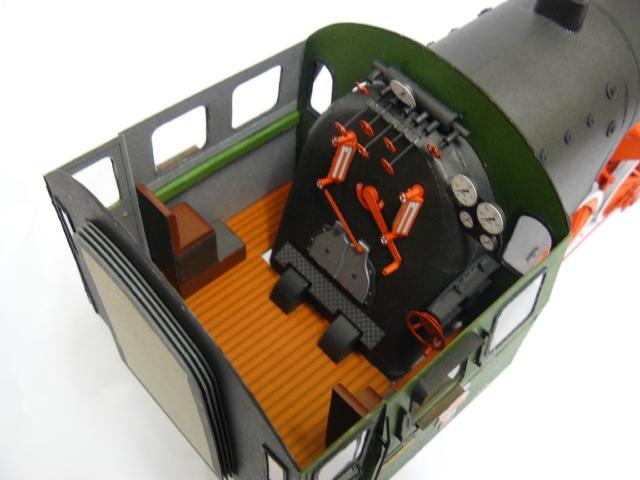 PKP Baureihe Ol49 Modelik 1:25 - Seite 2 Bild_840