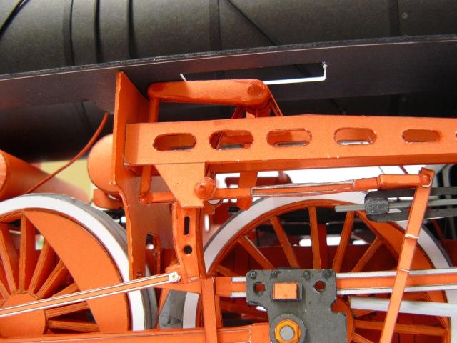 PKP Baureihe Ol49 Modelik 1:25 - Seite 2 Bild_915