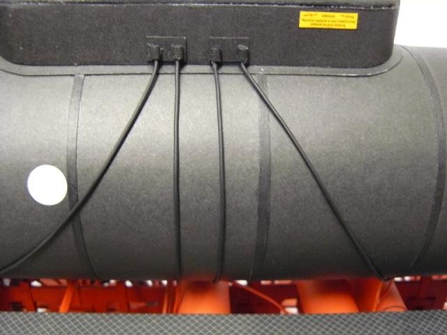 PKP Baureihe Ol49 Modelik 1:25 - Seite 2 Bild_920