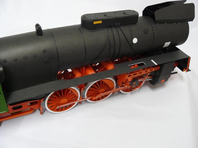 PKP Baureihe Ol49 Modelik 1:25 - Seite 2 Bild_923