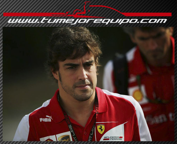 """Fernando Alonso: """"Nuestra prioridad ahora mismo es ayudar a Ferrari"""" 01_alo11"""