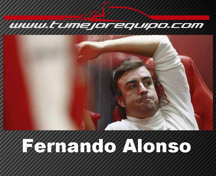 """Fernando Alonso: """"El año que viene estaremos en la lucha"""" 01_alo14"""