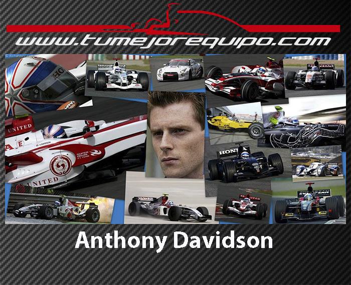 Davidson el castigador !!!! 21_fon10
