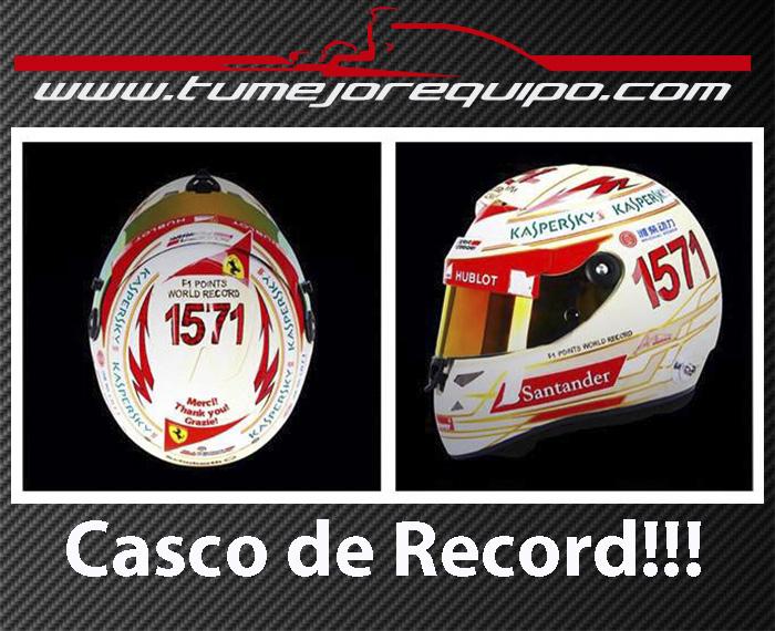 Casco de Record !!! 22_cas10