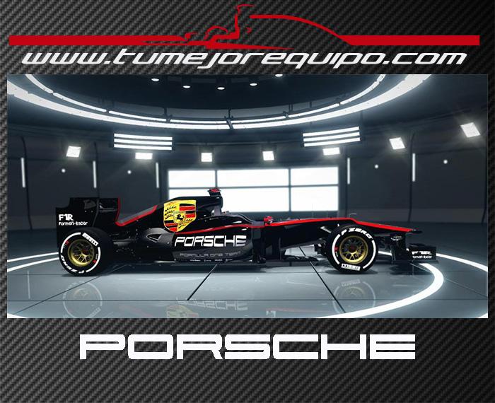 Porsche niega la entrada en la F1!! 22_por10