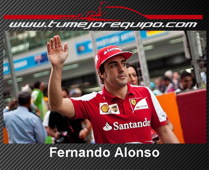 """Fernando Alonso:""""Sigo confiando en Ferrari"""" 24_alo10"""