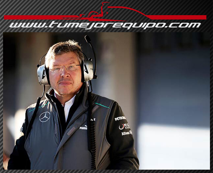 Ross Brawn se retira de la F1 2ross-10