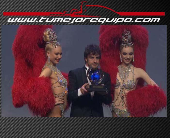 "Fernando Alonso:""¡Odio perder!"" 7_alon10"