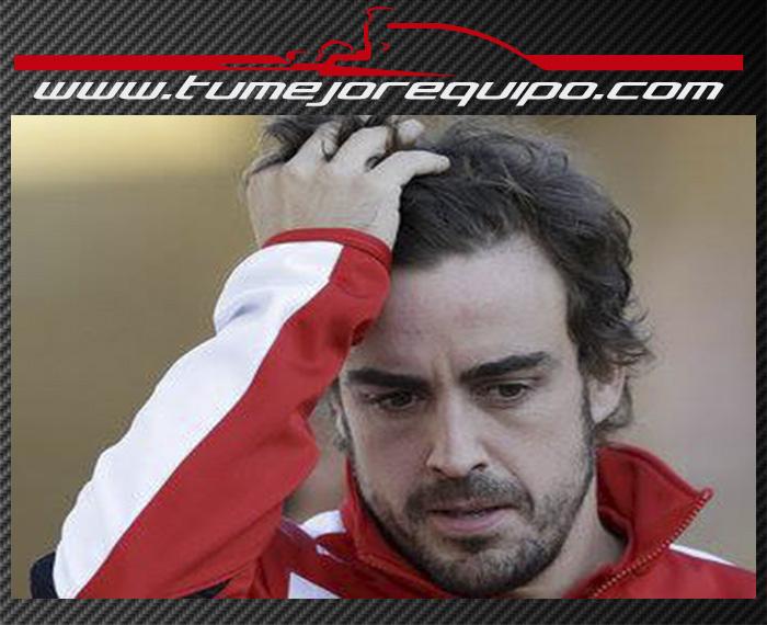 "Fernando Alonso: ""Ser octavo no ha sido ninguna sorpresa"" Alo_co10"