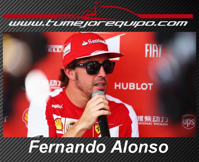 Fernando Contundente y Tajante !! Alo_de10