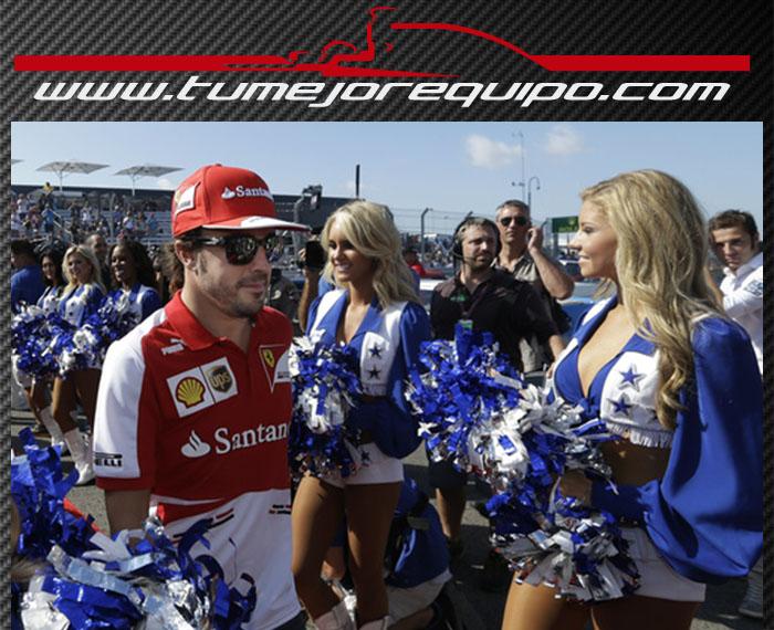 "Fernando Alonso:""Espero encontrarme mejor en Brasil"" Alo_us10"
