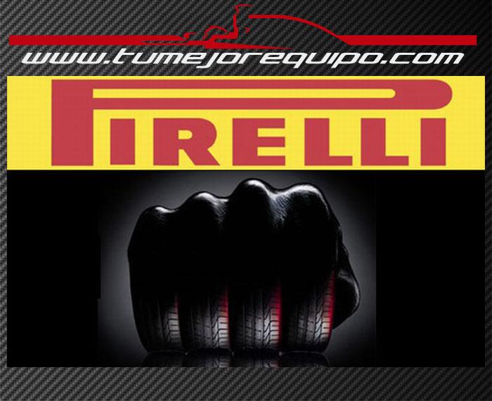 Pirelli Amenaza de Muerte a la F1!!! Neumat10