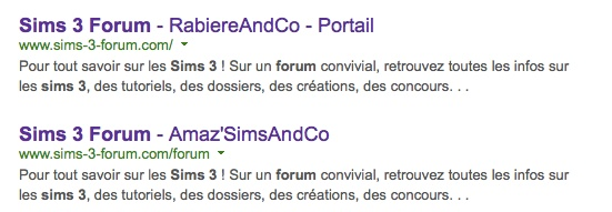 Les news d'Amaz'sims And Co  - Page 38 Sans_t12