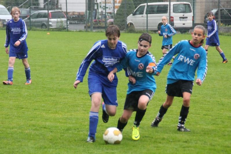 Rheinlandpokal: SG BaWa I - SC 07 Bad Neuenahr U13 11:1  D1sc0711