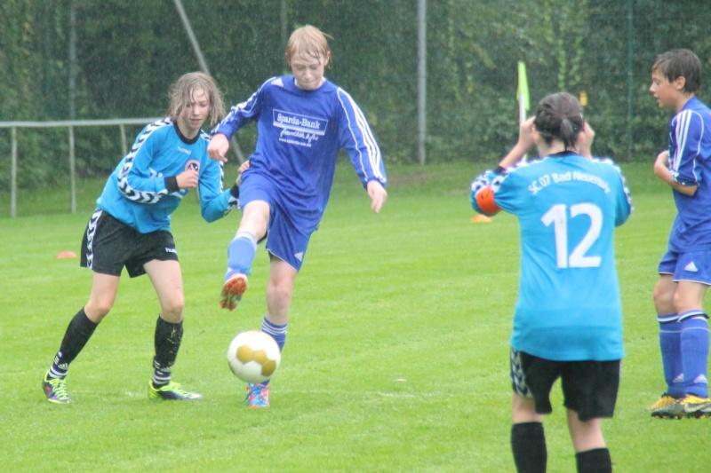 Rheinlandpokal: SG BaWa I - SC 07 Bad Neuenahr U13 11:1  D1sc0713