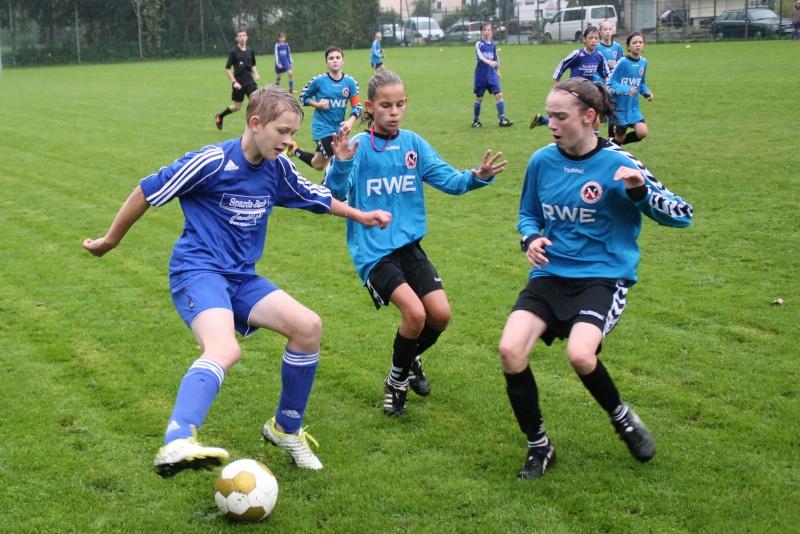 Rheinlandpokal: SG BaWa I - SC 07 Bad Neuenahr U13 11:1  D1sc0715