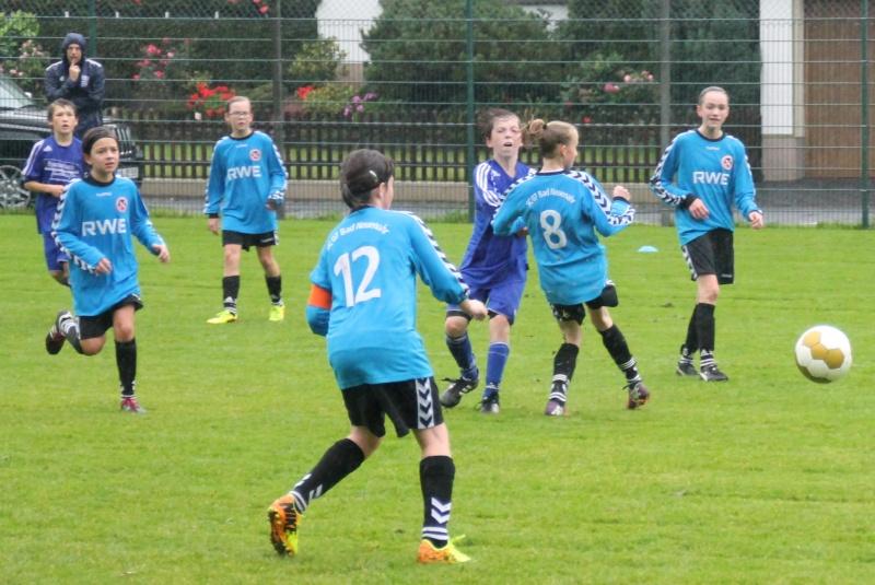 Rheinlandpokal: SG BaWa I - SC 07 Bad Neuenahr U13 11:1  D1sc0716