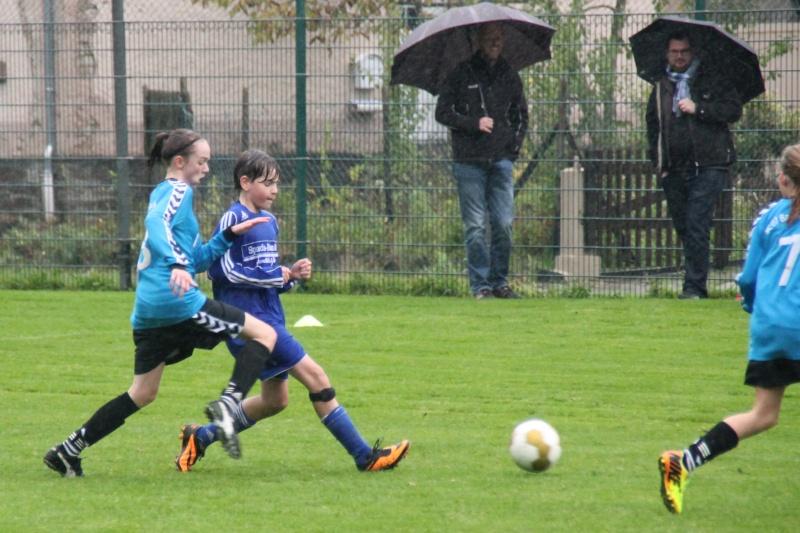 Rheinlandpokal: SG BaWa I - SC 07 Bad Neuenahr U13 11:1  D1sc0717