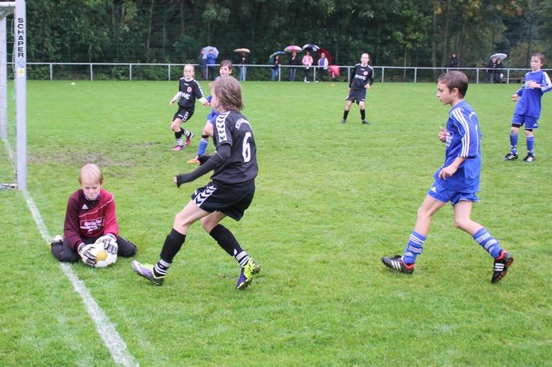 Rheinlandpokal: SG BaWa I - SC 07 Bad Neuenahr U13 11:1  D1sc0718