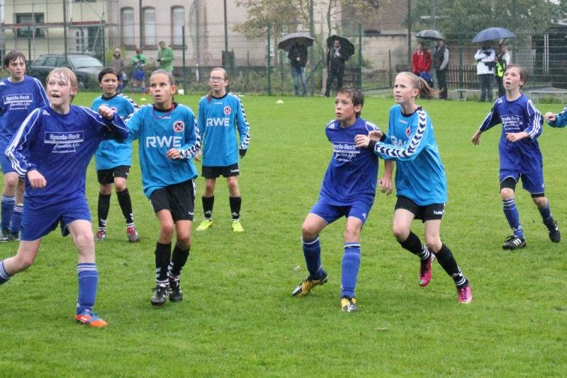 Rheinlandpokal: SG BaWa I - SC 07 Bad Neuenahr U13 11:1  D1sc0719
