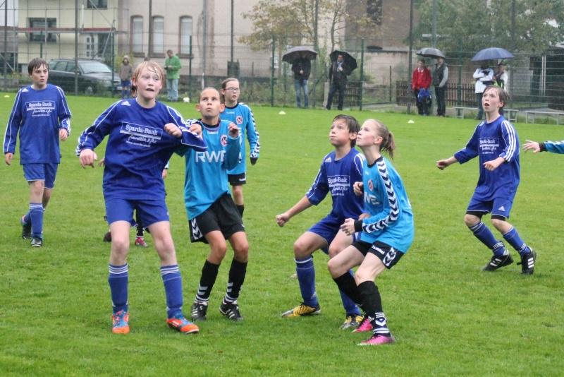 Rheinlandpokal: SG BaWa I - SC 07 Bad Neuenahr U13 11:1  D1sc0720
