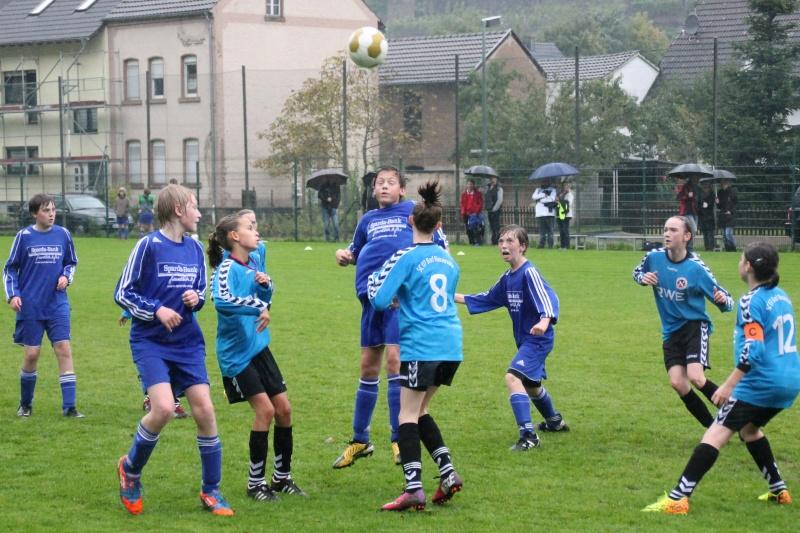 Rheinlandpokal: SG BaWa I - SC 07 Bad Neuenahr U13 11:1  D1sc0721