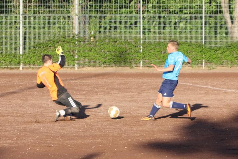 24.Spieltag: BaWa II - ESV Kreuzberg 2:3 (1:3) Img_0010