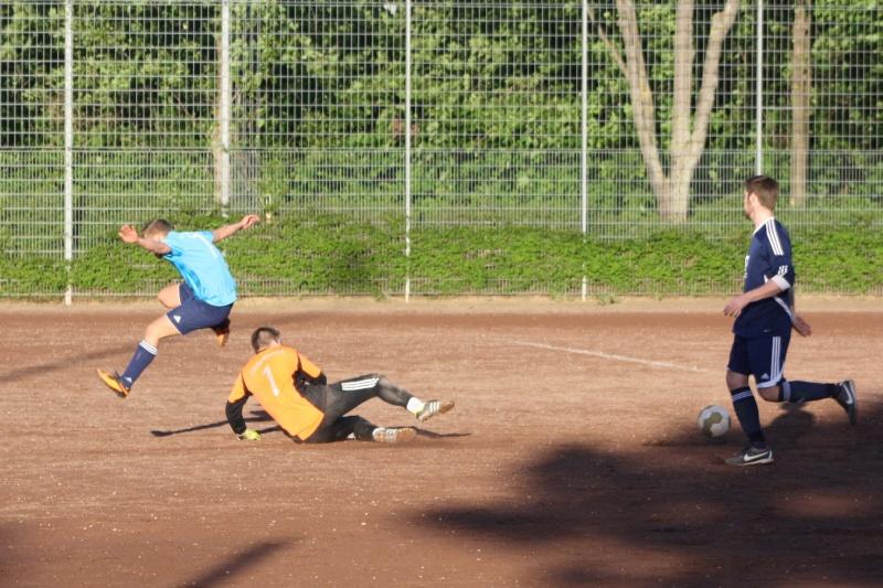 24.Spieltag: BaWa II - ESV Kreuzberg 2:3 (1:3) Img_0011