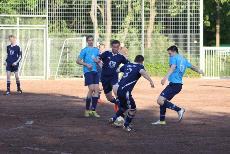 24.Spieltag: BaWa II - ESV Kreuzberg 2:3 (1:3) Img_0012
