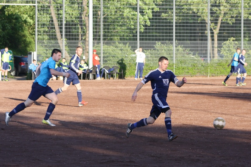 24.Spieltag: BaWa II - ESV Kreuzberg 2:3 (1:3) Img_0013