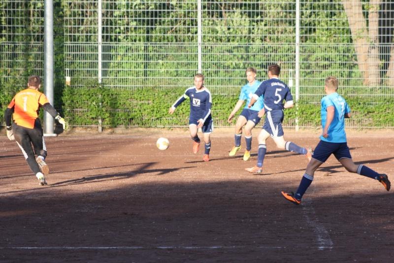 24.Spieltag: BaWa II - ESV Kreuzberg 2:3 (1:3) Img_0014