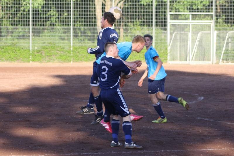 24.Spieltag: BaWa II - ESV Kreuzberg 2:3 (1:3) Img_0016