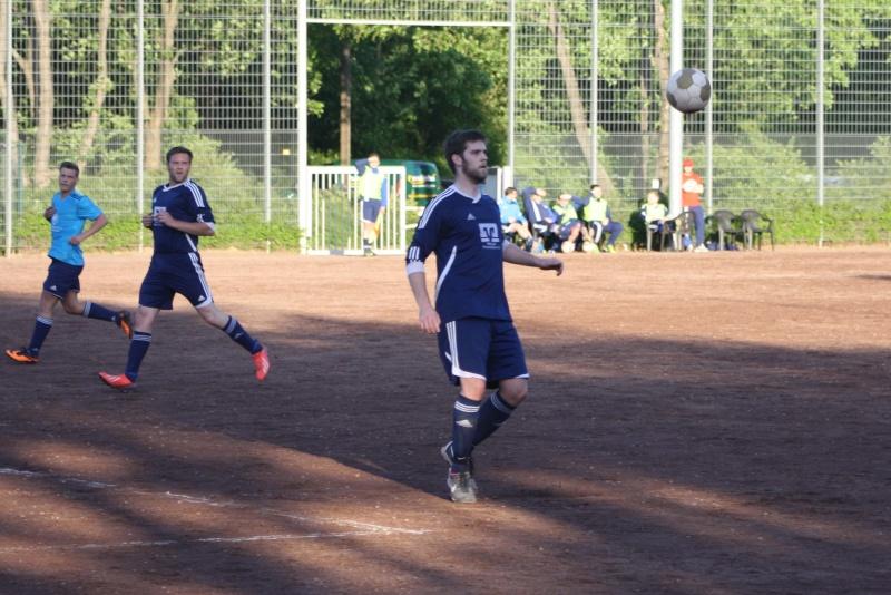 24.Spieltag: BaWa II - ESV Kreuzberg 2:3 (1:3) Img_0017