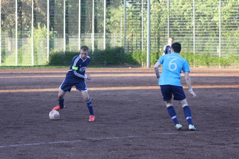 24.Spieltag: BaWa II - ESV Kreuzberg 2:3 (1:3) Img_0019