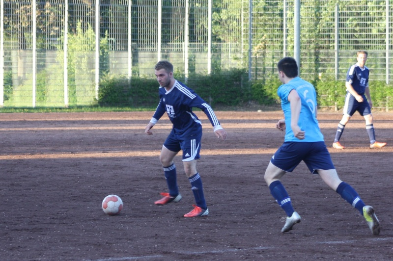 24.Spieltag: BaWa II - ESV Kreuzberg 2:3 (1:3) Img_0020